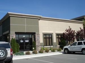 ACS Business Insurance Sparks Nevada