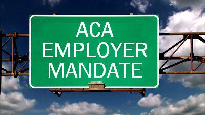 ACA-Employer-Mandate1