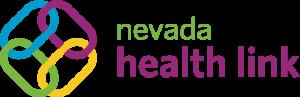 nvhealthlink-logo