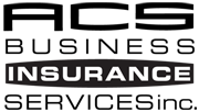 ACS Insurance – Nevada Employee Benefits