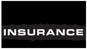 ACS Insurance – Nevada Employee Benefits
